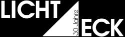 Lichteck Logo
