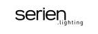 Serien Lighting Leuchten im Lichteck in Mannheim und Wiesbaden